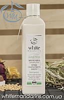 Молочко для рук и тела серии «Целебные травы» - мягкая и бархатистая кожа.