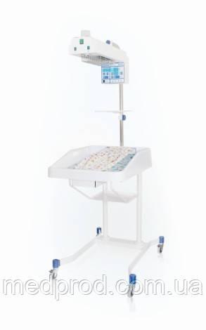 Устройство УОН-О3Ф «Аксион» для обогрева и/или фототерапии новорожденного