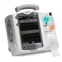 Дефибриллятор Philips HeartStart MRx, фото 1