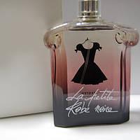 Guerlain La Petite Robe Noire Couture тестер без крышечки
