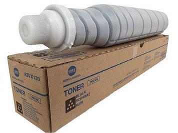 Тонер TN K 619