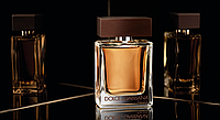Мужская туалетная вода Dolce & Gabbana The One for Men, купить, цена, отзывы