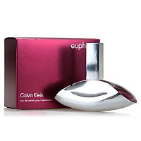Мужская туалетная вода Calvin Klein Euphoria (Реплика)