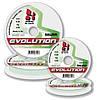 Леска моно. Salmo Hi-Tech EVOLUTION 100/015