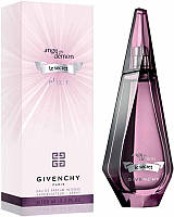 Женская туалетная вода Givenchy Ange ou Demon Le Secret Elixir , купить, цена, отзывы