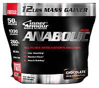 Anabolic Peak Gainer (5,44 kg)