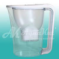 Кувшин АкваКут (Arktika)  3,5 литра