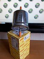 Топливный фильтр VOLVO S40/S60/S80/XC90 1.6-4.4 95- Bosch 0 450 905 921