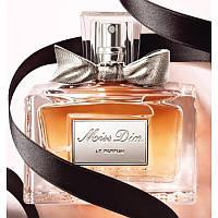 Женская парфюмированная вода Christian Dior Miss Dior Le Parfum, купить, цена, отзывы, интернет-магазин