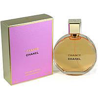 Женская парфюмированная вода Chanel Chance EDP, купить, цена, отзывы