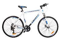 Горный велосипед Cronus Holts 310