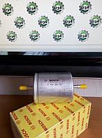 Топливный фильтр FORD MONDEO III 00-07 Bosch 0 450 905 927