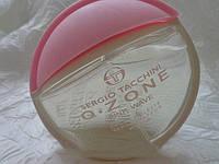 Женская туалетная вода SERGIO TACCHINI O-ZONE PINK WAVE, купить, цена, отзывы