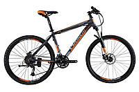 Горный велосипед Cronus Holts 340
