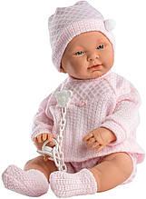 Лялька Llorens Софія Лоренс Sophia 45 см 45024