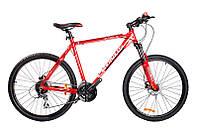 Горный велосипед Cronus Baturo 1.0