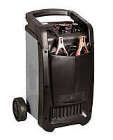 Пуско-зарядное устройство PZU450-C(12/24В ток зар40/50,mах ток300А мощн1,5кВт/10кВт) P.I.T