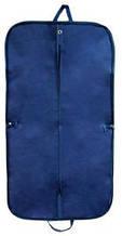 Чехол-сумка для одежды 112х60 см Helfer,61-49-018