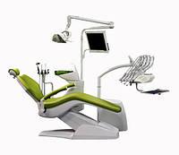 Стоматологические установки производство Словакия