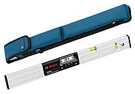 Уклономер Bosch DNM 60 L