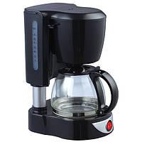 Кофеварка Maestro MR-406, фото 1