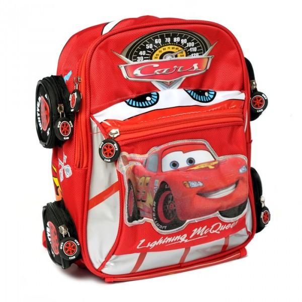 Рюкзак тачки плюшевый купить рюкзак торба wallaby