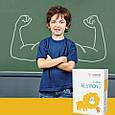 Юниор Би Стронг (Junior Be Strong) - снабжает энергией и укрепляет иммунитет, фото 4