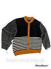 Жіночий светр Італія