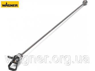 """Удлинитель Wagner 60 см. 7/8 """" для безвоздушных агрегатов"""