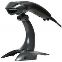 Сканер штрих кода Honeywell  Voyager 1200G  USB