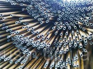 Труба 18х3 мм. ГОСТ 8734-75 бесшовная холоднодеформированная ст.10; 20; 35; 45.