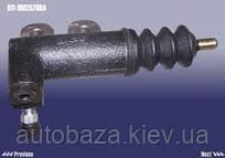 Цилиндр сцепления рабочий B11-1602070BA