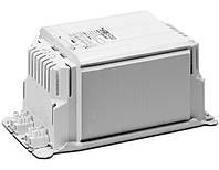 Балласт NaHj 1000.089 220V (ДНАТ/МГЛ)