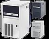 Льдогенератор BREMA CB 184 W ABS