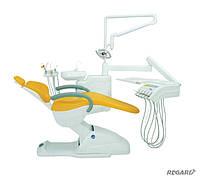 Стоматологические установки производство Китай
