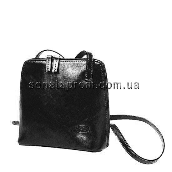 3d1cbb36abea Сумка женская Katana 1808: продажа, цена в Киеве. женские сумочки и ...