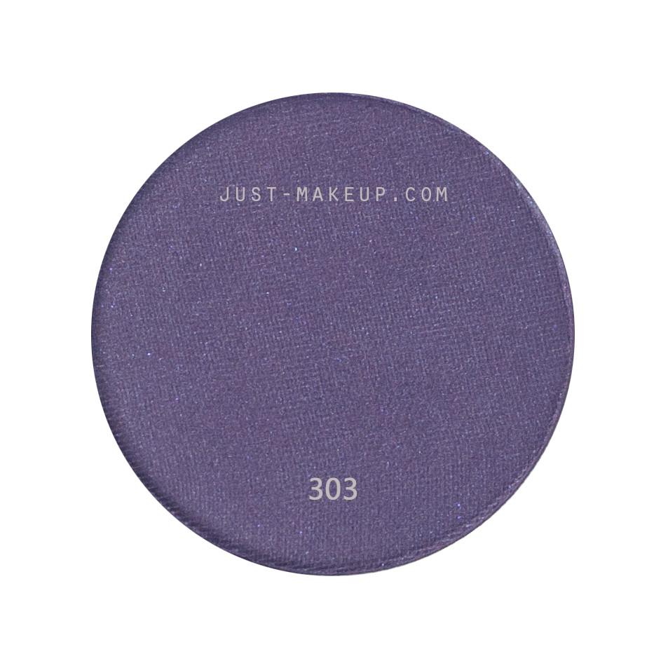 Jean's Shadow Тіні для повік 1-цв. L-29мм 2.5 гр (запаска) магніт т. 303