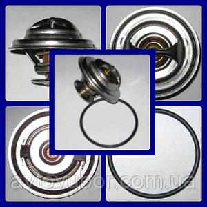 Термостат 2.8 Ford Galaxy 95-00