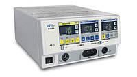 Аппарат электрохирургический высокочастотный ЭХВЧ Фотек-Е352МВ