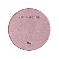 Jean's  Shadow Тени для век 1-цв. L-29мм 2.5гр (запаска) магнит  т.050