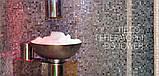 Льдогенератор Proconhealth Eis-Tower Galaxy, фото 6