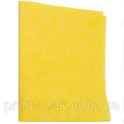 Вискозные салфетки для уборки 10 шт SIMply, фото 2