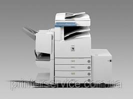 Оренда Canon iR2870, копір, принтер, сканер, факс