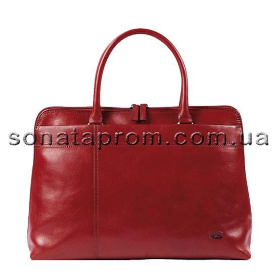 db853a100ab4 Сумка женская Katana 82563: продажа, цена в Киеве. женские сумочки и ...