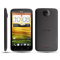 Смартфон HTC one X S720e 32 gb Black Hd 1280x720 Quad Core