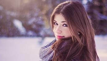 Что ослабляет ваш иммунитет зимой: 6 факторов