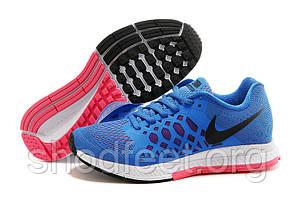 Женские кроссовки Nike Air Zoom Pegasus 31 654486-400
