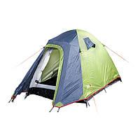 Двухместная палатка Airy 2
