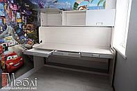 Стол-кровать под заказ в Сумах