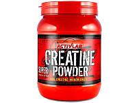 Креатин ActivLab Creatine Powder Super (500 g)